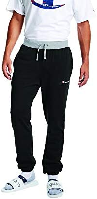 Champion Mens Middleweight Jogger