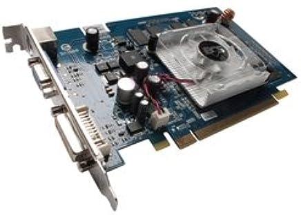 ECS N9800GT-1GMU-F NVIDIA GRAPHICS DRIVER DOWNLOAD