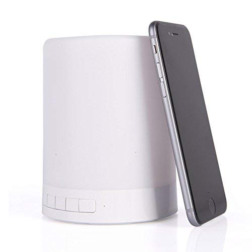 D-Mail Speaker Vivavoce Bluetooth
