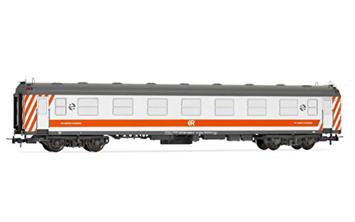 Electrotren- Modelo Locomotora (E5096)