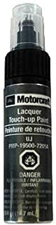 Ford PMPC-19500-7205A Touch-Up Paint Pen