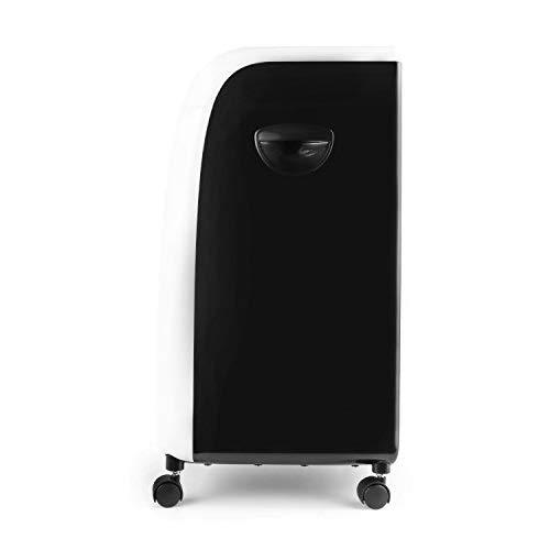 Mobile Klimanalge Luftkühler-Klimagerät 3in1