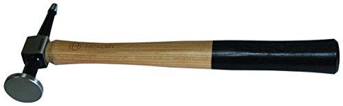 Bahco BBSH2CP BHBBSH2CP Karosseriehammer spitz