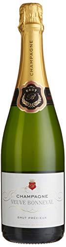 Veuve Bonneval Champagner (1 x 0.75 l)