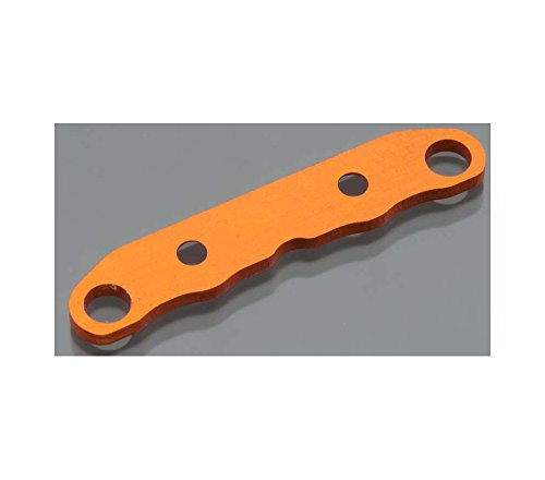 Suspension de montage B 38mm (Orange) 86 992 (Japon import / Le paquet et le manuel sont ?crites en japonais)