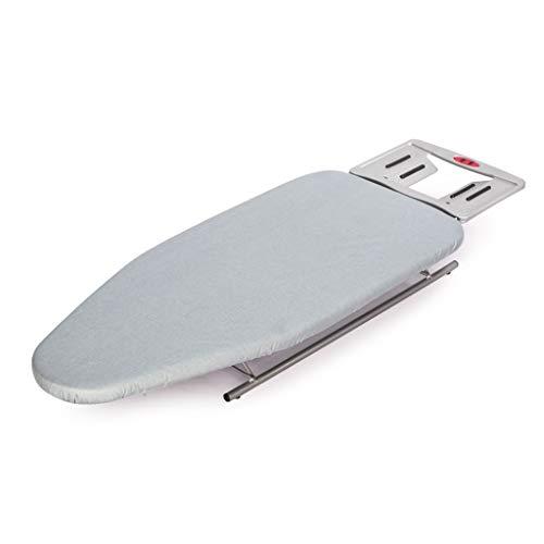 tabla de planchar extraible fabricante AO Tablas de Planchar