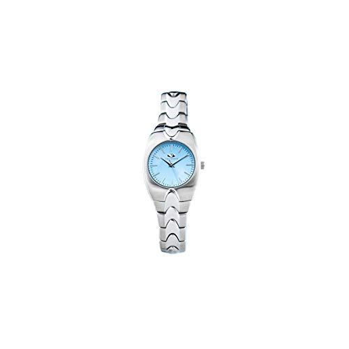 Reloj Mujer Time Force TF2578L-04M (32 mm)
