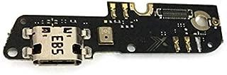LIUJUN Phone Accessiories Charging Port Board for ZTE Nubia N1 Spare Parts