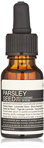Aesop Parsley Seed Antioxidant Eye Serum