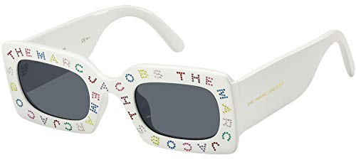 Marc Jacobs Mujer gafas de sol MARC 488/S, VK6/IR, 50