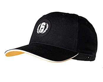 rainbow six siege hat