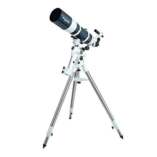 GGPUS Telescopio Astro Reflector - Longitud Focal 750 mm