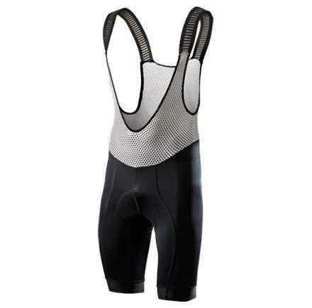 SIX2 - Pantalón de Invierno para Mujer, Color Negro