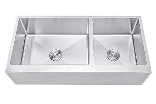 42 Inch Stainless Steel Kitchen Sink