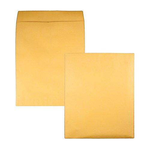 Expansion & Jumbo Mailing Envelopes