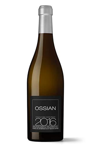Ossian 2018 - 75 cl.