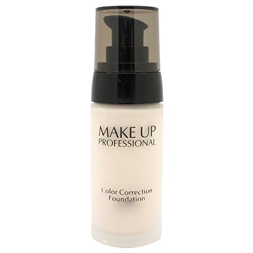 Unisky Whitening Moisturizing Conceale Liquid Foundation Makeup Bare Essential