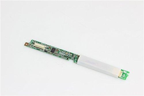 Lenovo 41W1478Karte Wechselrichter-Komponente Notebook zusätzliche–Notebook Komponenten zusätzliche (Karte Wechselrichter, Grün, ThinkPad R400, T400, X60)