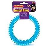 Pennine MightyMouth Dental Ring Dog Toy