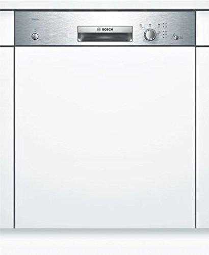 Bosch smi2 4as00e Serie 2 Lave-vaisselle A +/290 kWh/an/3300 l/AN/beladungs Capteur acier inoxydable