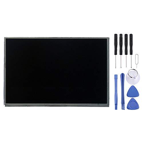 CHEZHAN -LCD Screen Display for Galaxy Tab 4 10.1 / T530 / T531 / T535