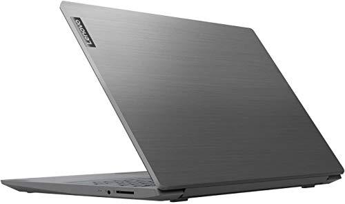 Lenovo V130 – 15,6″ Full-HD – Intel Core i5 bis 2X 3,1GHz – 8GB RAM – Bild 3*