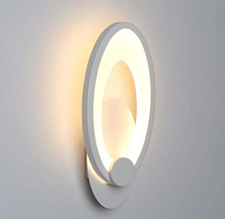 Wandleuchte Innenwohnzimmer Esszimmer Dekoration Beleuchtung Schlafzimmer Neben Wandleuchte Treppe Korridor Leuchten