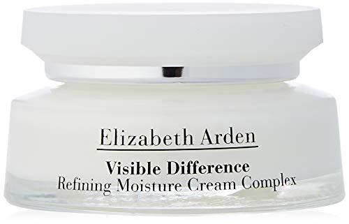 Elizabeth Arden Visible Difference Refining Moisture Cream Complex Crema Viso Giorno - 75 ml