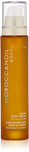 Moroccanoil Night Body Serum, 3.4 Fl Oz