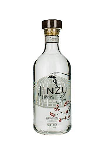 Jinzu Gin 0.7 l