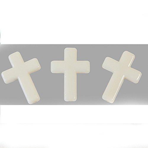 Générique 30 Croix Ivoire