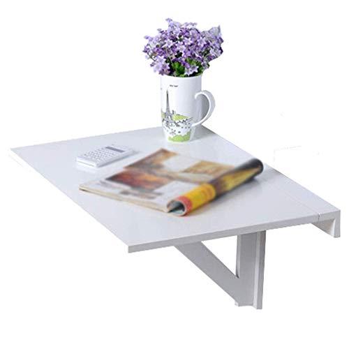 mesa abatible pared de la marca