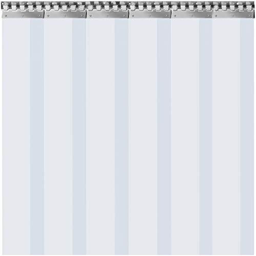 VEVOR PVC 1 x 2,5 Bild