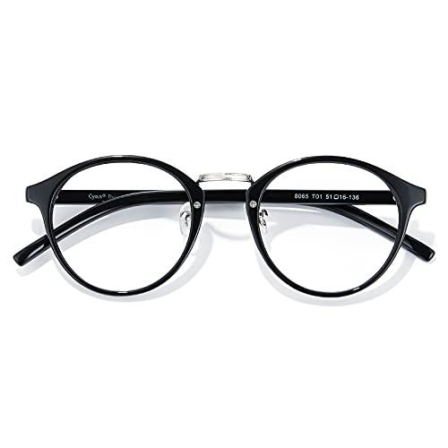 precio de armazon de lentes fabricante Cyxus