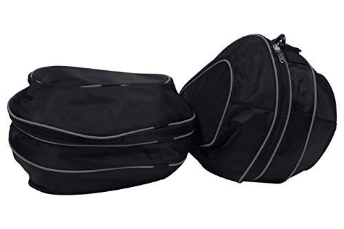 Innentaschen Set passend für KTM SUPER Duke 1290 GT