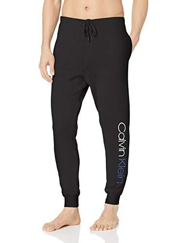 Pantalón Hombre  marca Calvin Klein