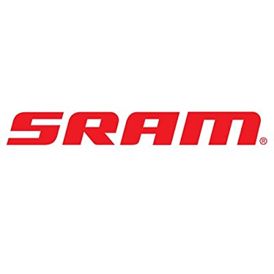 Sram Mtb Stainless Brake Cable Road For Tt And Tandem - 2750mm