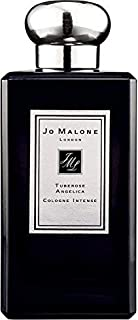 Tuberose Angelica Intense by Jo Malone for Women - Eau de Cologne, 100 ml