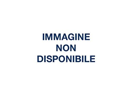 Winterreifen Viatti Brina 185/60 R15 84T