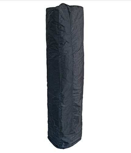 Staubschutz für #Werkeholics Easy-Up Zelt