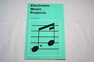 Electronic Music Projects