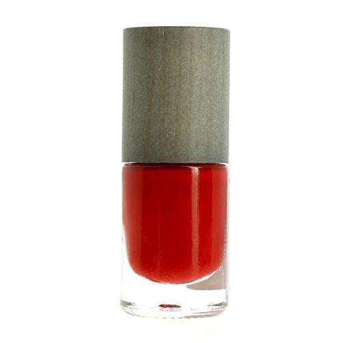 Boho BH0108 - Esmalte de uñas natural (15 unidades)