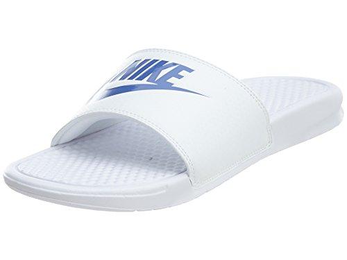 Nike Nike BENASSI JDI