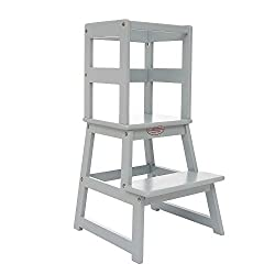 best toddler step stool 5