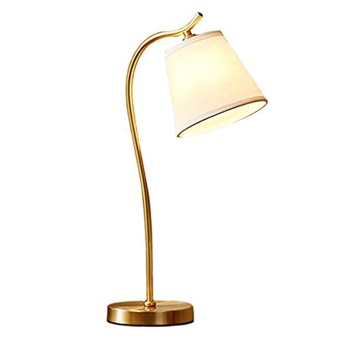 Lámpara de Mesa Lámpara de mesa moderna moderna de la cama de la cama de la cama de la cama de la cama del estudio del estudio de la sala de estar de la mesa de la mesa de la mesa de la mesita de noch