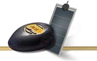 TBD Heater IQ Chauffage pour lit à eau