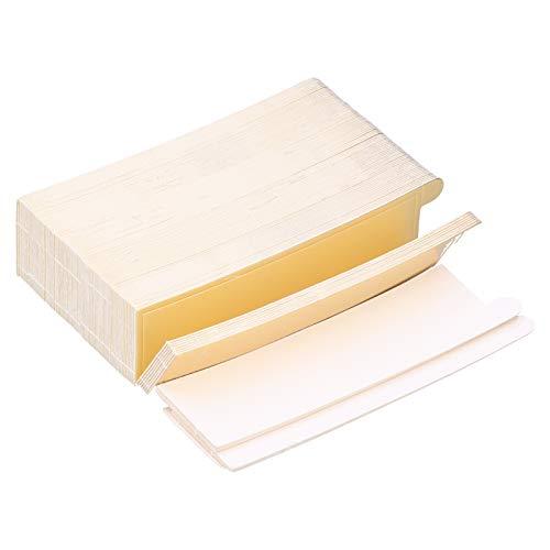 Cake Board, Mousse Cake Board, 100Pcs per Biscotti Torta...