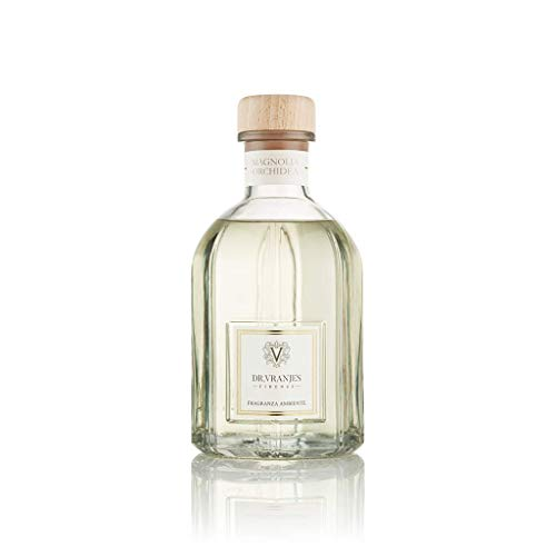 Dr. Vranjes - Magnolia Orchidea 500 ml Diffuseur