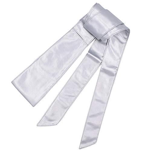 Cinturon Obi Marca TY belt