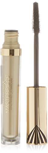 3 x Max Factor Masterpiece High Definition Mascara 4.5ml Gold Case - Rich Black
